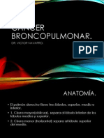 Cancer Broncopulmonar2
