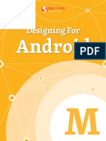 And android tricks pdf tips