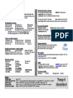 Nmap6 cheatsheet esp v1.pdf