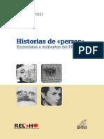 Pablo Pozzi - Historia de Perros