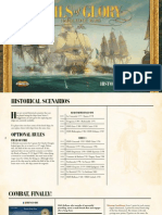 SGN000X Historical Scenarios en Web
