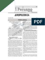 Jurisprudencia 20140304