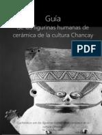 Guia Cuchimilco 2013-14