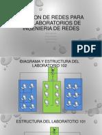 GESTION DE REDES PARA LOS LABORATORIOS DE INGENIERIA.pptx