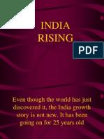 20th Dec Cm Amisha Sharma (1)