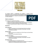 Curso Culturas prehispánicas 2014.pdf