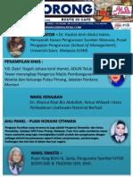 Panel Muah 10