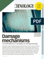 Evol12 No4 p21-29 Damage Mechanisms
