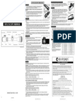 Barska Riflescope Manual Bc141