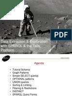 Sparql Tutorial 090313093724 Phpapp01