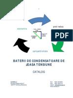 Catalog_Romana-Baterii de Tensiune Joasa