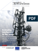 Tower Technology