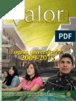 Valor_37 Articulo Branding MOCS