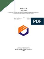 1. COVER PKN.docx