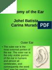 ear_care