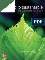 Desarrollo-Sustentable Una Oportunidad Para La Vida