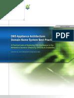 wp_dns_arch.pdf