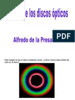 PresentacionDiscos