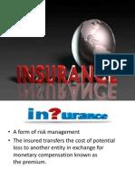 Insurance 123