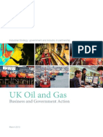 Https Www.gov.Uk Government Uploads System Uploads Attachment Data File 175480 Bis-13-748-Uk-oil-And-gas-Industrial-strategy
