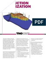 Https Www.tno.Nl Downloads TNO-JRV180511-02 Production Optimisation