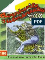 Dox_180_v.2.0_