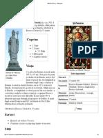 Sfântul Patriciu