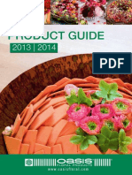 Product Guide BeNeLux 2013 | 2014