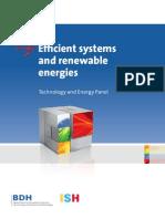 Www.efficiency-from-germany.info EIE Redaktion en PDF Efficient-systems-brochure,Property=PDF,Bereich=Eie,Sprache=en,Rwb=True