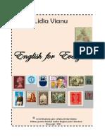 Vianu.english for Everyone