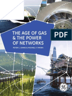 Www.ge.Com Sites Default Files GE Age of Gas Whitepaper 20131014v2