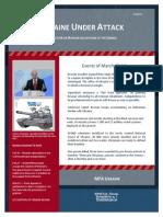 Crimea Bulletin 2