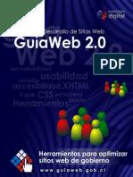 guiaweb20