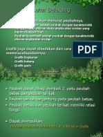 PPt_Penalaran_Numerik_HG_2