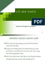 Chuong 1 Ban chat & doi tuong.ppt