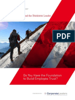 ADP - HR Outsourcing and Businesses
