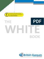 White Book 2013