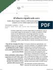 El dinero rápido sale caro _ Edición impresa _ EL PAÍS