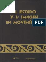 El Tratado de Libre Comercio y la Casi desaparición del Cine Mexicano (2012)