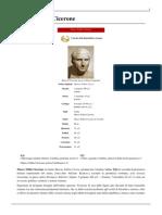 Wikipedia_Marco Tullio Cicerone