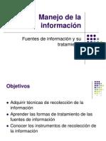 manejo-de-la-informacin-1213253101388505-9