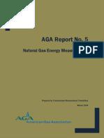 Previews-AGA Report 5