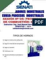 2014 - i - Pi Sesion 06 - 027 Hornos