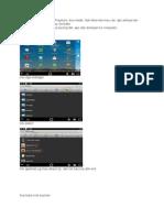 BackUp .Apk Hasil Download