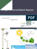 designofstirredbatchreactor-120425231652-phpapp02