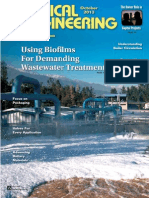 Chemical Engineering October 2013