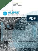 Brochure Alipre Ita