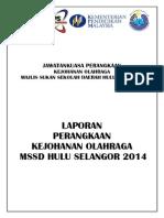 Cover Olahraga Mssd Hulu Se