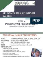 SESI-01_AKTSYAR_PENGANTAR