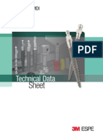 MDI Global Tech Data Sheet APPROVEDl